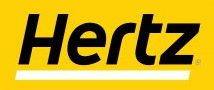 Hertz Autokölcsönző